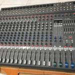 Địa chỉ sửa mixer uy tín, chất lượng, giá rẻ tại TPHCM
