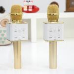 Cách sửa micro karaoke Bluetooth đơn giản nhất