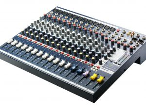 166_mixer_soundcraft_efx12_gia_tot