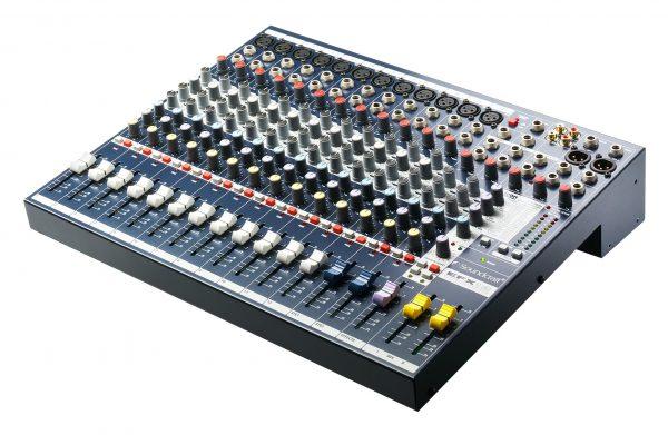 166_mixer_soundcraft_efx12_gia_tot