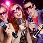 Cách hát Karaoke hay như ca sĩ chuyên nghiệp