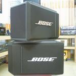 Sửa loa bose – Dịch vụ sửa loa bose tphcm chuyên nghiệp