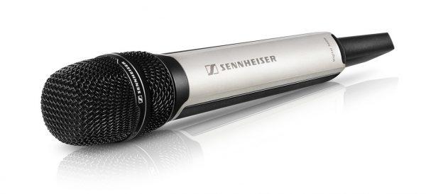 Micro-Sennheiser-SKM-9000