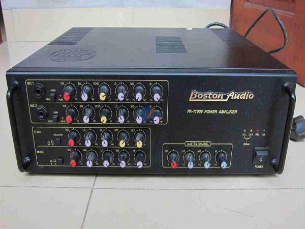 amply-hay-BOSTON-PA-1100II-1