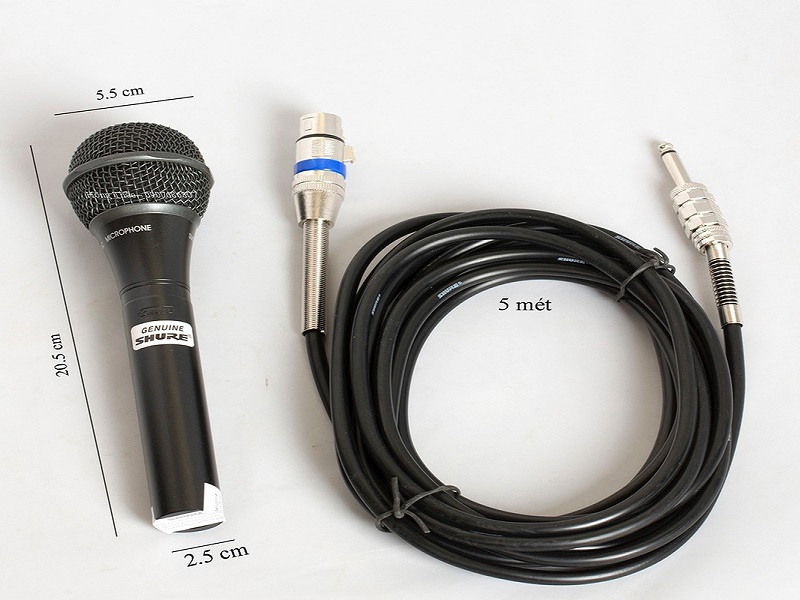 micro-shuresm-959-co-day-1m4G3-8pPDtQ_simg_d0daf0_800x1200_max