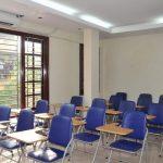 Lắp Đặt Âm Thanh Phòng Học Hiện Đại, Chuyên Nghiệp