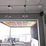 Loa Cho Quán Cafe Và Cách Bố Trí Loa Hợp Lý Ở Quán Cafe